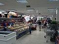 Supermarket Scene - Tiraspol - Transnistria (36651088732).jpg