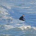Surf IMG 9322-1 (3118313715).jpg