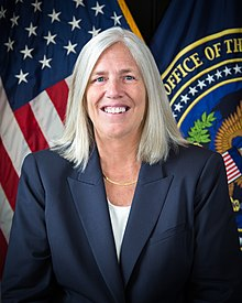 Susan M. Gordon official photo.jpg