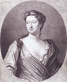 Susanna Centlivre - Wikipedia, the free encyclopedia