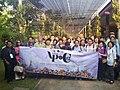 Suvarnabhumi Orchids Farm IMG 20160322 075618 (26837628184).jpg