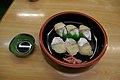Suzume sushi (476709535).jpg