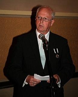 Svein Alsaker Norwegian politician