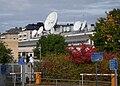 Sveriges Television, 5.jpg