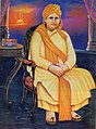 Swami Dayanand.jpg
