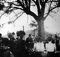 Swami Vivekananda South Pasadena California January 1900.jpg