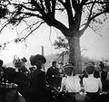 Swami Vivekananda South Pasadena California January 1900.jpg