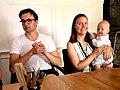 Sweden Family by dinner 06.jpg