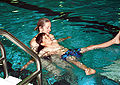 Swimming lesson.jpg