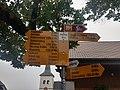 Swiss Hiking Network - Guidepost - Guggisberg.jpg