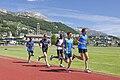 Swiss Olympic training base.jpg