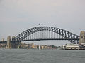 Sydney Harbour Bridge 2 2003.jpg