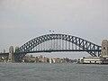 Sydney Harbour Bridge 2 2003.jpg