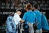 Sydney International Tennis WTA (46001164345).jpg