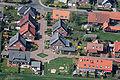 Syke Lindhofhöhe IMG 0457.JPG