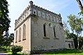 Synagogue Husyatin 03.jpg