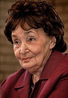 Magda Szabó Hungarian novelist