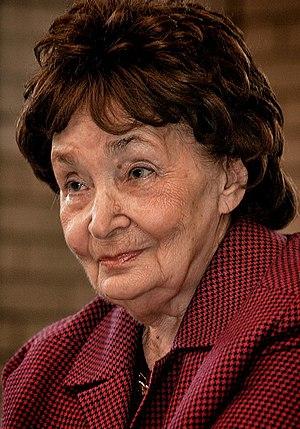 Magda Szabó - Magda Szabó