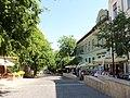 Szekszárd - Garay tér - 1380.jpg
