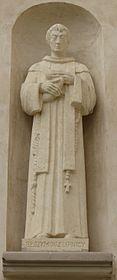 Szymon z Lipnicy (sculpture).jpg