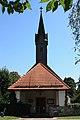 Töplitsch - Filialkirche St Lambert1.jpg