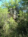 Türkei Side Wanderung vom Adventure-Park Manavgat nach Seleukia Ruine Römische Aquädukt http-www.tuerkeiwandern.net - panoramio.jpg