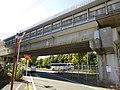 Tōkaidō Shinkansen Dai-Ichi Nishi-Asada Bv.jpg