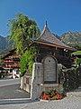 T-Alpbach-Kasten.jpg