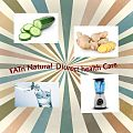 TATri Natural Diurect Healt Care.jpg