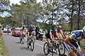 TDF2012 13e étape peloton 25.JPG
