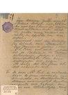 TDKGM 01.134 (14 2) Koleksi dari Perpustakaan Museum Tamansiswa Dewantara Kirti Griya.pdf