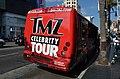 TMZ celebrity tour bus Los Angeles 2019.jpg