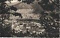 TN-Ziano-di-Fiemme-1948-panorama-dall-alto.jpg