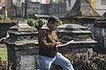TNTWC - Arindam Moitra 08.jpg