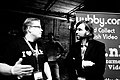 TNW Conference 2009 - Day 1 (3501952372).jpg