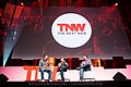 TNW Conference 2013 - Day 2 (8680178423).jpg
