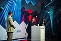 TNW Conference 2015 - Day 3 (16635075983).jpg
