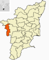 TN Districts Coimbatore.png