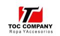 TOC 1.1.png