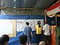 TPS 099 North Jakarta, 2019 Indonesian General Election 09.jpg