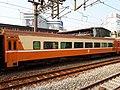 TRA 35FP1017 at Hsinchu Station 20170305.jpg