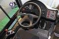 TWT 2012 12 Rampini Fahrerplatz.JPG