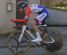 Tom Dumoulin Wikipedia