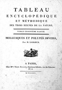 TableauEncyclopedique.jpg