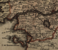 Tabula ducatus britanniae gallis - Retz.png
