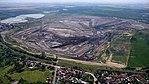 Tagebau Amsdorf 001.jpg