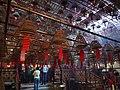 Tai Ping Shan, Hong Kong - panoramio.jpg