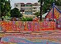 Taichung Rainbow Village 17.jpg
