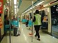 TaipeiMetro-Cleaner.JPG
