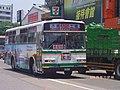 Taipei Bus 2U-280 20090605.jpg
